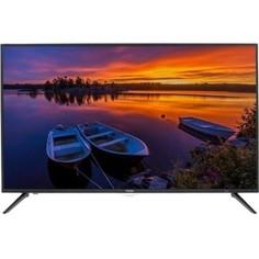 LED Телевизор Haier LE43K6500TF