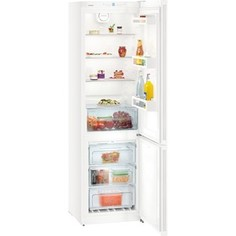 Холодильник Liebherr CN 4813-20 001
