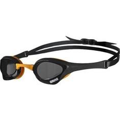 Очки для плавания Arena Cobra Ultra 1E03350