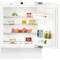Встраиваемый холодильник Liebherr UIK 1510-21 001