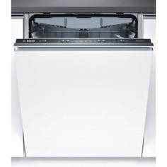 Встраиваемая посудомоечная машина Bosch SMV 25 EX01R