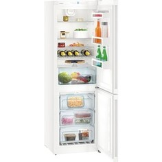 Холодильник Liebherr CNP 4313-21 001