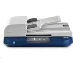 Сканер Xerox DocuMate 4830i