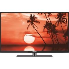LED Телевизор Shivaki STV-32LED17