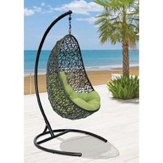Кресло подвесное EcoDesign Easy Y0141