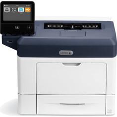 Принтер Xerox Phaser VersaLink B400