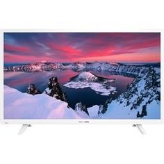 LED Телевизор Shivaki STV-43LED20W