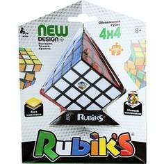Головоломка Рубикс Кубик рубика 4х4 без наклеек (КР5012) Rubiks