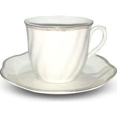 Чайный набор 12 предметов Bellavita (BV-350)