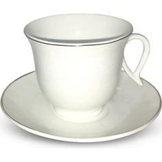 Чайный набор 12 предметов Bellavita (BV-294)