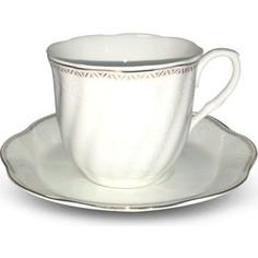 Чайный набор 12 предметов Bellavita (BV-299)