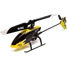 Радиоуправляемый вертолет Blade 70 S RTF 2.4G - BLH4200
