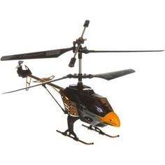 Радиоуправляемый вертолет Joy Toy с 3D гироскопом 9284 - М30650