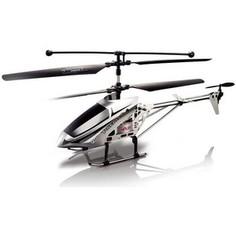Радиоуправляемый вертолет MJX R/C i-Heli Shuttle T64/T604 RTF 2.4G - T64