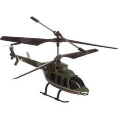 Радиоуправляемый вертолет Joy Toy с 3D гироскопом TurboMax 9289 - М36611