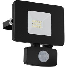 Прожектор светодиодный Eglo 97459