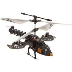 Радиоуправляемый вертолет High Speed с гироскопом Vitality H25A - М41350