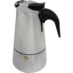 Гейзерная кофеварка Taller (TR-1321)