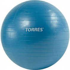Фитбол Torres (арт. AL100165)