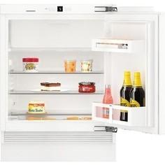 Встраиваемый холодильник Liebherr UIK 1514-20 001