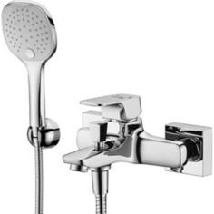 Смеситель для ванны Wasserkraft Salm 2700 (2701)