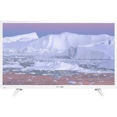 LED Телевизор Shivaki STV-50LED20W