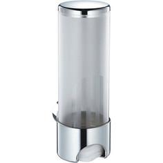 Диспенсер для ватных дисков Wasserkraft (1079)