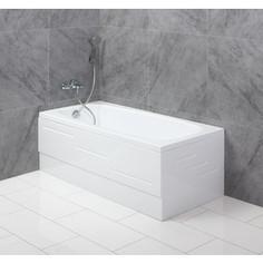 Акриловая ванна BelBagno 150х70 (BB102-150-70)