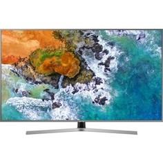 Категория: Телевизоры 50 дюймов Samsung