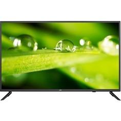 LED Телевизор JVC LT-32M580