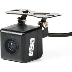 Камера заднего вида Blackview IC-01 PRO (для штатных площадок) сенсор PC1089