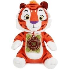 Мягкая игрушка Мульти-пульти Тиг 20см мультфильм Тиг и Лео (V39455/20)