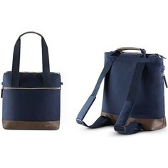 1d1011c50b07 Сумки Inglesina – купить сумку в интернет-магазине | Snik.co