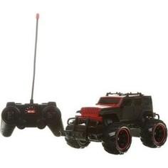 Радиоуправляемая машина для дрифта Full Funk Play Smart Безумные гонки, масштаб 1:20 - М80322