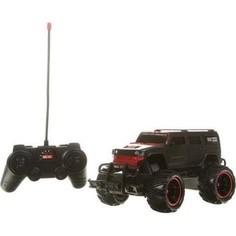 Радиоуправляемая машина Full Funk Play Smart Безумные гонки, масштаб 1:20 - М80317