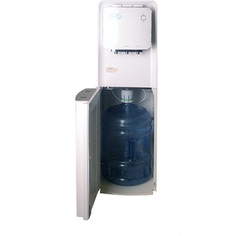 Кулер для воды Aqua Well YLR-1.5-JXD-12A