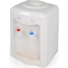 Кулер для воды Aqua Well QW CP BH-YLR-QW WHITE