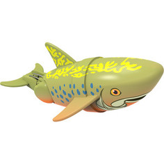 Интерактивная игрушка REDWOOD Рыбка-акробат Брукс, 12 см (126211-3)