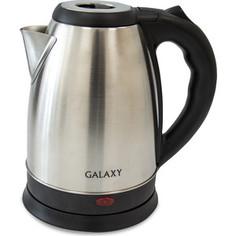 Чайник электрический GALAXY GL 0319