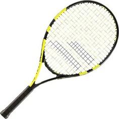 Ракетка для большого тенниса Babolat Nadal 21 Gr000 140182 (для детей 5-7 лет)
