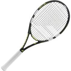 Ракетки для большого тенниса Babolat Evoke 102 Gr3 121189