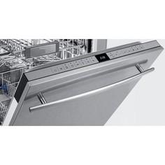 Встраиваемая посудомоечная машина DeLonghi DDW 06F Supreme nova