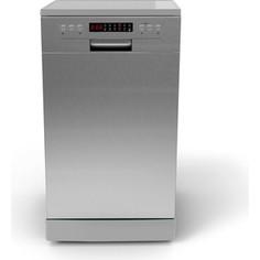 Посудомоечная машина DeLonghi DDWS 09S Favorite