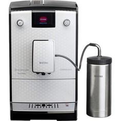 Кофемашина Nivona NICR 778 CafeRomatica