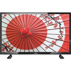 LED Телевизор Akai LEA-19K39P