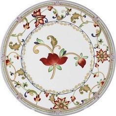 Тарелка Imari Кардинал (IMC0031-A194AL)
