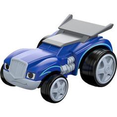 Игрушечная машинка Mattel Blaze чудо-машинки (в ассортименте) (DTK20)