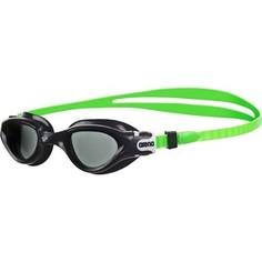 Очки для плавания Arena Cruiser Soft (9242656)