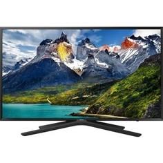 LED Телевизор Samsung UE49N5570AU