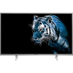 LED Телевизор Panasonic TX-43FXR610